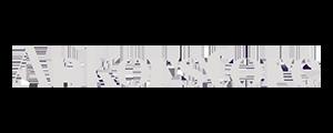 Logo AnotherBrain