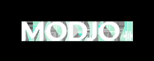 Logo Mooncard