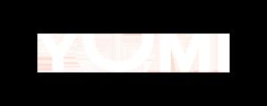 Logo Taboola